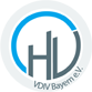 Verband der Immobilienverwalter Bayern e.V.